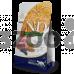 FARMINA N&D Low Grain Cat Lamb & Blueberry Adult ФАРМИНА НД сухой низкозерновой корм для взрослых кошек с ягненком и черникой (Весовой)